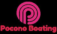 Pocono Boating